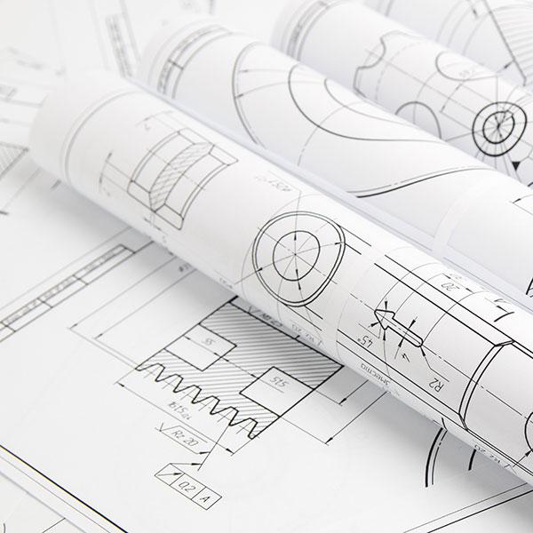 Autorizare de proiectare sisteme de limitare și stingere incendiu